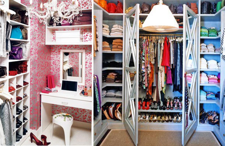 Stacey cohen design blog for Amazing closets