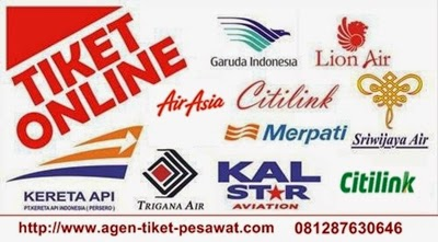 http://www.agen-tiket-pesawat.com/2012/11/agen-biro-perjalanan-tiket-pesawat.html