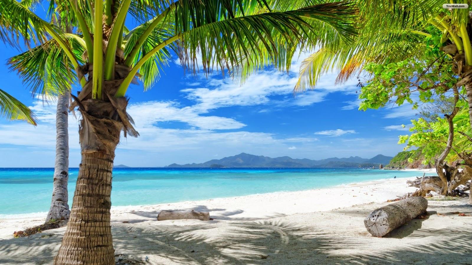 "<img src=""http://4.bp.blogspot.com/-EpGdZfOeCqk/VDP79_Hwf3I/AAAAAAAAA7s/UVtgS0IXUq0/s1600/paradise.jpg"" alt=""Top 10 Best Beaches in the World that are Very Beautiful"" />"