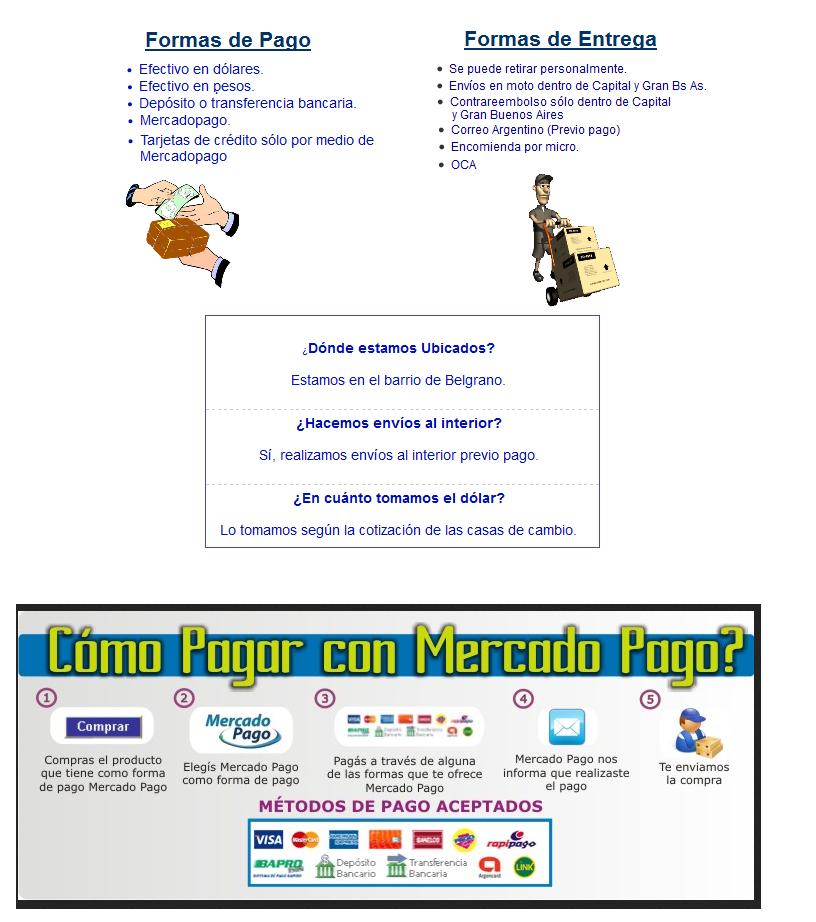 http://4.bp.blogspot.com/-EpGfkOn3gBU/UJA4WaB_0HI/AAAAAAAAAJ8/aqFEFpnFNv4/s1600/FORMAS+PAGO.png