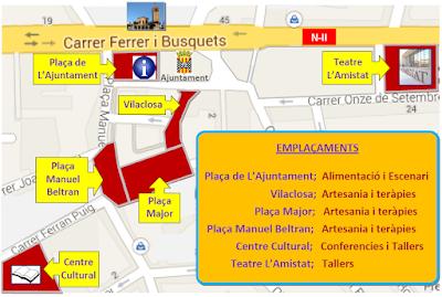 Plànol: Click per a veure la ubicació