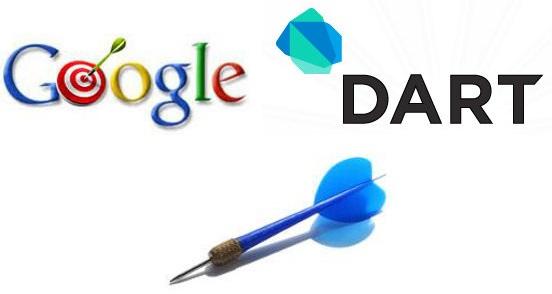 Dart 1.0, Lenguaje de Programación Creado por Google