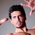 """Pedro Moreno... ¡rumbo a """"Premios TV y Novelas 2012""""!"""
