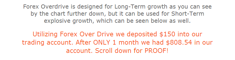 forex over drive