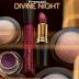 Coleção Divine Night M.A.C