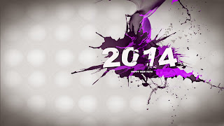 2014-text-happy-new-wish-2014-splash-hd-wallpaper
