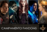 Campamento fandoms