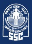10th, Haryana, Haryana Staff Selection Commission, HSSC, Patwari, SSC, hssc logo