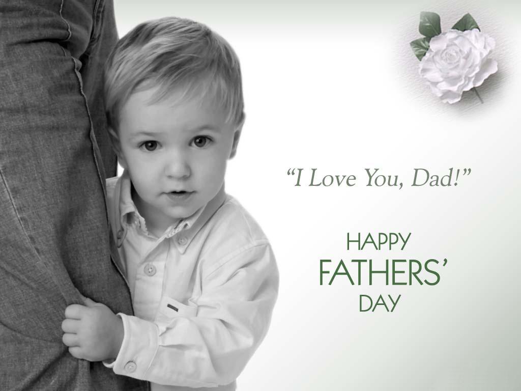 http://4.bp.blogspot.com/-EpKcr10qMO4/Te0r1GucLSI/AAAAAAAABa0/rCS4dSyithk/s1600/I_Love_You_Dad_Wallpaper.jpg