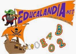 EDUCALANDIA