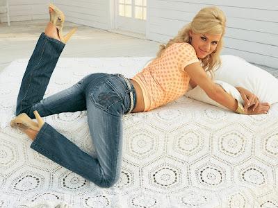 Hot_Ladies_Jeans_04
