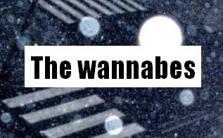 http://bookthewannabes.blogspot.com.br/