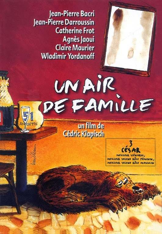 http://descubrepelis.blogspot.com/2012/02/como-en-las-mejores-familias.html