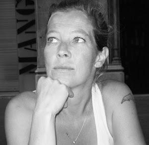 Monika Nowotny