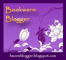 Bookworm Blogger
