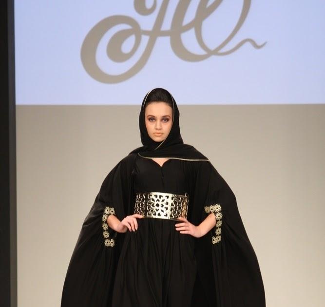 Hijab Styles Hijab Pictures Abaya Hijab Store Fashion Tutorials Arabian Abaya Styles Of 2012