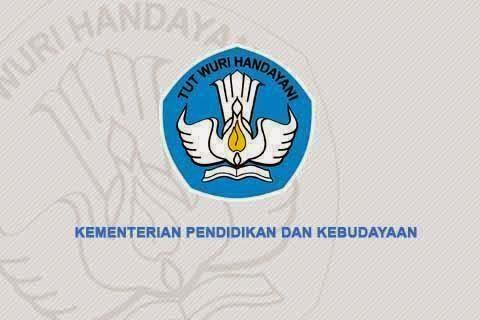 Passing Grade Smp Mts Negeri Kota Bandung 2014 Inan Kito