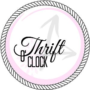 Thrift O'Clock