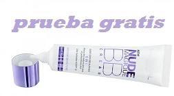muestrasgratuitasyregalos muestras crema bb