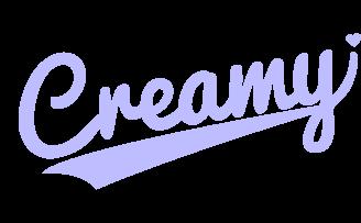 Creamy Pop