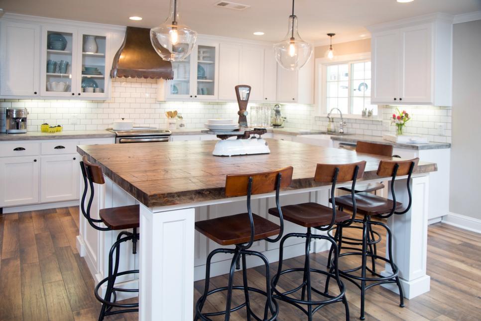 High Quality 30 Gorgeous White Kitchens