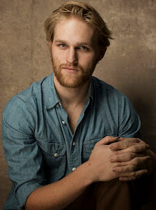 "The Walking Dead: Webisodios ""The Oath"" (Subtitulados) Wyatt-Russell"