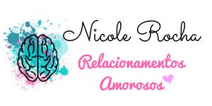 Nicole Rocha - Relacionamentos Amorosos