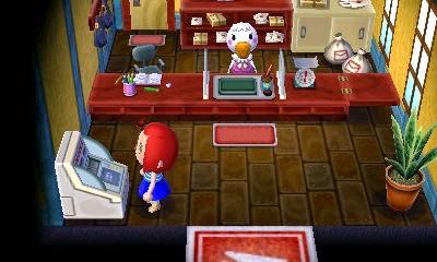 Nummyre games sol estrella y carturo en la oficina de for Oficina de correos sol