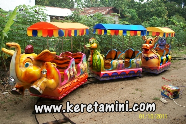 Keretamini.com Pabrik Kereta Mini No 1. Ready Stock,http://jaibdannajhan.blogspot.com/