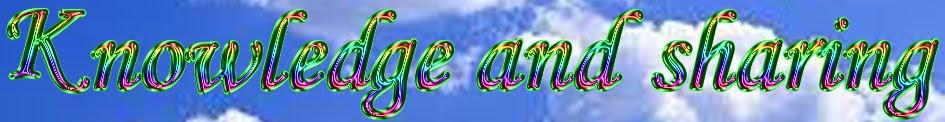 အိမ္႔မွဴးေသာ္