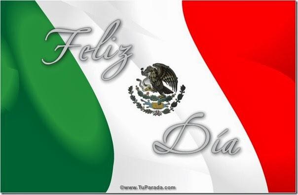 Frases Para Carteles Del Dia De La Bandera
