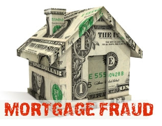Mortgage Fraud Risk Mitigation