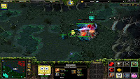 New DotA 6.77 AI Fun v2.7b Map Download  DotA AI Fun