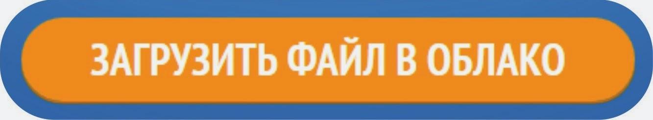https://cloud.mail.ru/public/9d8ba60539f1/Symphonic%20Works%20-%20Seibel%20Leh%C3%A1r%20-%20Symphonic%20Works%20-%20Seibel.7z