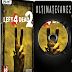 Left 4 Dead 2 Full PC Game Free Download