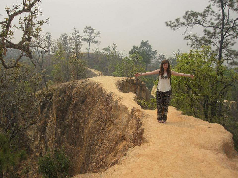 What to do in Pai
