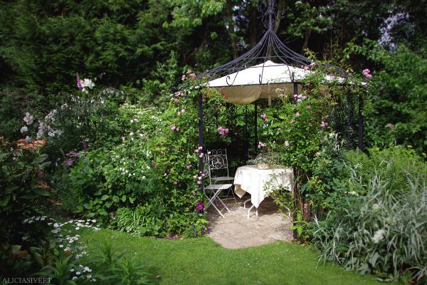 aliciasivert, alicia sivertsson, Les Jardins d'Angelique, normandie, normandy, france, frankrike, trädgård, trädgårdar, garden, gardens, rose, roses, flowers, gardening, flower, blommor, trädgårdskonst, växtlighet, rosor