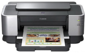 Canon PIXMA iX7000 Printer Driver Download