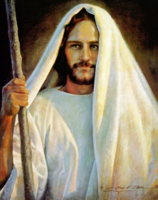 pinturas-religiosas