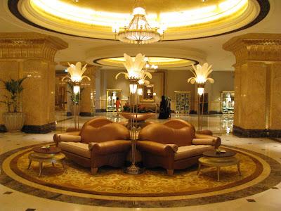Grand Plaza Hanoi Hotel - Vietnam