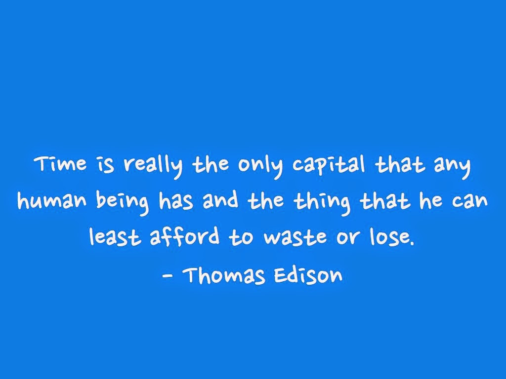 Wise-Famous-Quotes-Thomas-Edison