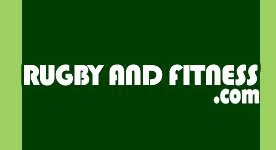 Rugby and Fitness