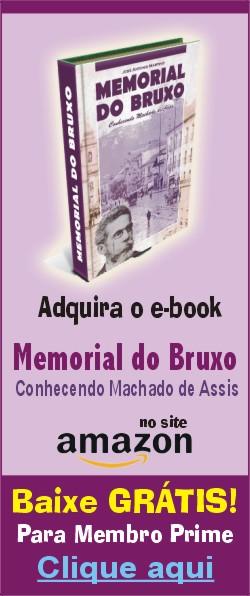 Ebook GRÁTIS 4