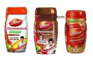 amazon-dabur-chyawanprash-upto-39-off