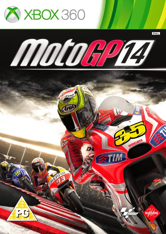 המשחק motogp 14 xbox להורדה בטורנט חינם