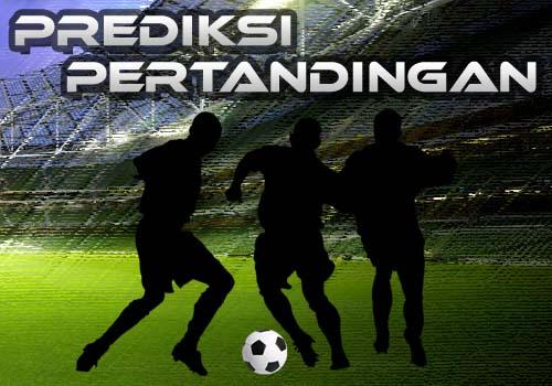 Prediksi Skor Indonesia U-19 vs Persiba Bantul 5 Februari 2014