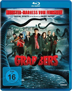 Download - Grabbers - Legendado (2012)