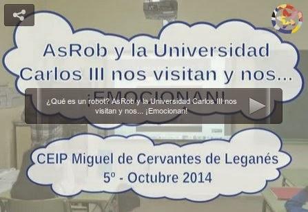 http://mediateca6.educa.madrid.org/reproducir.php?id_video=9gwyvsf4mz6t8ff9