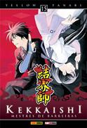 http://4.bp.blogspot.com/-Epbry24UXt8/UDUzbji6-QI/AAAAAAAAQJo/LTEA5X8OmTo/s1600/Kekkaishi_Vol15.png