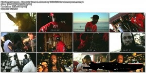 Papoose ft. Mavado - Top of My Game HD 1080p Free Download